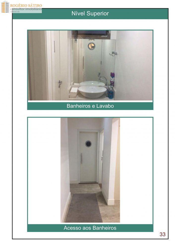 Casa Comercial à venda chacara Klabin - 100832-9.jpg