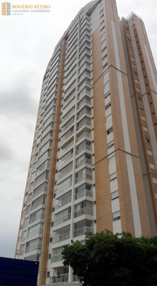 Apartamento venda Ipiranga - Referência PR-2304
