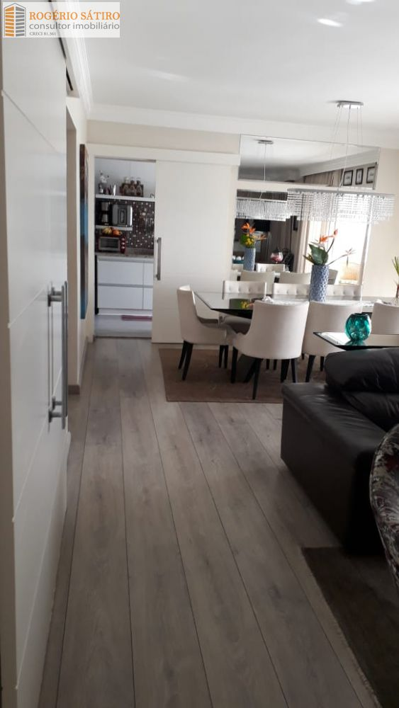 Apartamento à venda na Rua Francisco CruzVila Mariana - 172444-0.jpeg