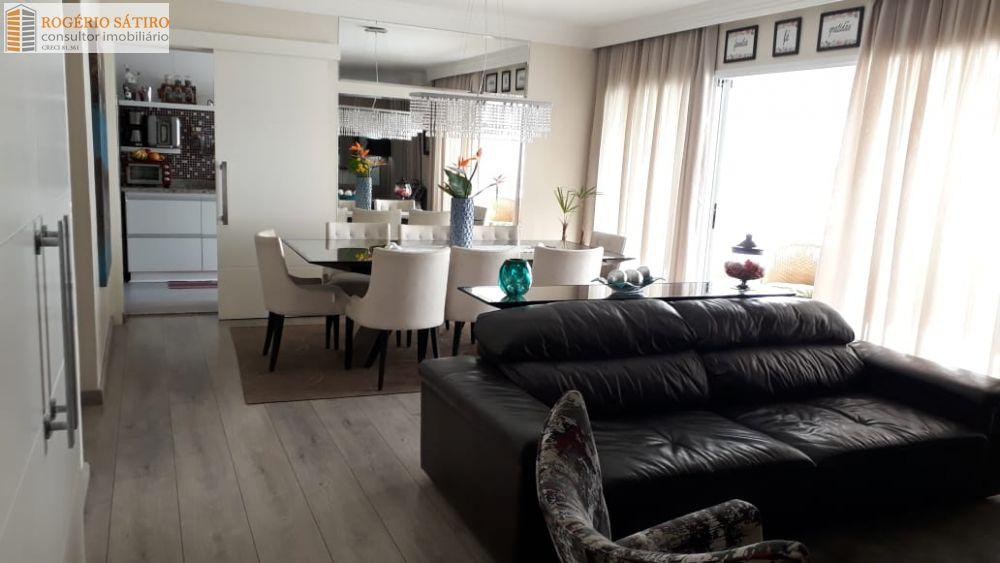 Apartamento à venda na Rua Francisco CruzVila Mariana - 172444-2.jpeg