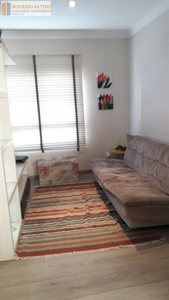 Apartamento à venda na Rua Francisco CruzVila Mariana - 172446-9.jpeg