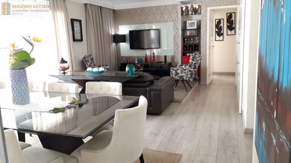 Apartamento à venda na Rua Francisco CruzVila Mariana - 172447-10.jpeg