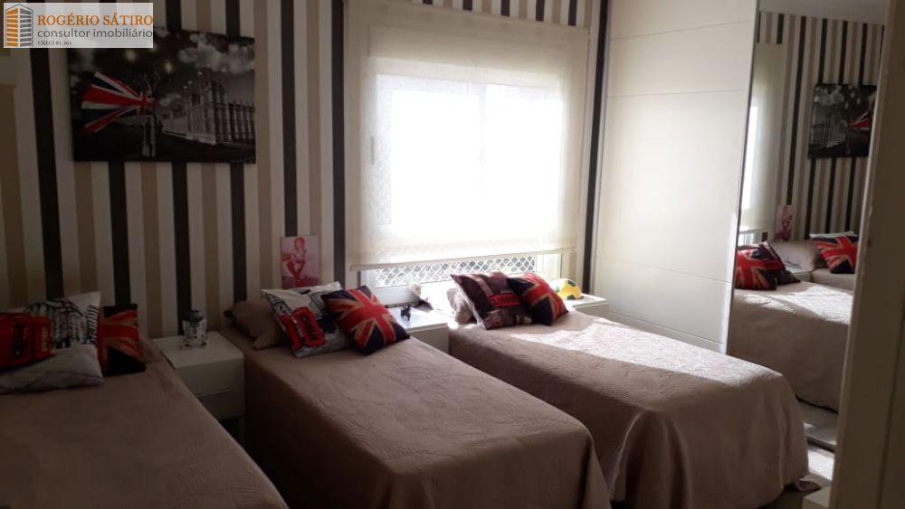 Apartamento à venda na Rua Francisco CruzVila Mariana - 172447-12.jpeg