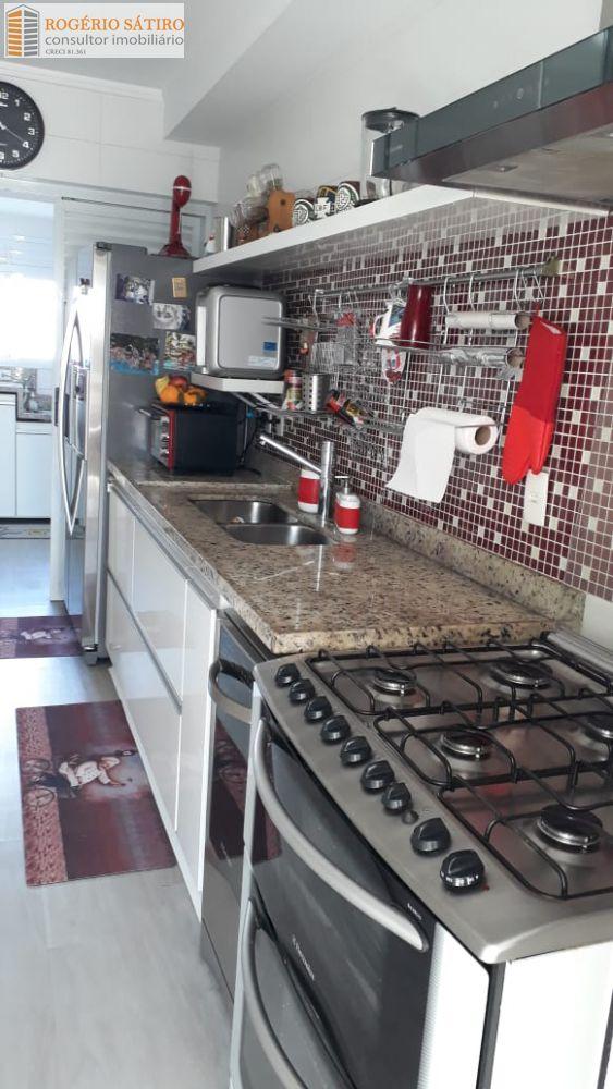 Apartamento à venda na Rua Francisco CruzVila Mariana - 172448-15.jpeg