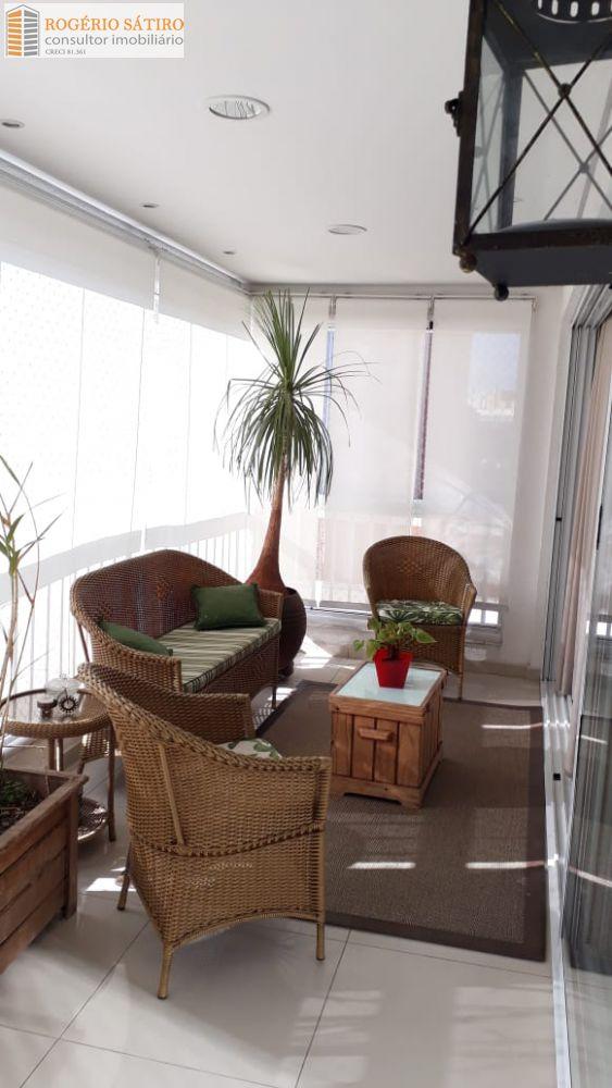 Apartamento à venda na Rua Francisco CruzVila Mariana - 172448-17.jpeg