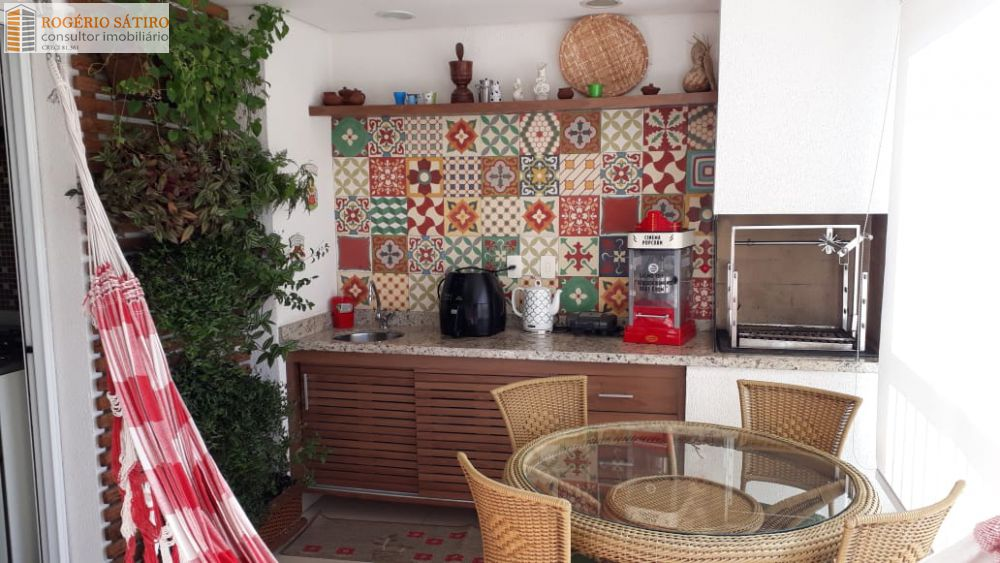 Apartamento à venda na Rua Francisco CruzVila Mariana - 172449-18.jpeg