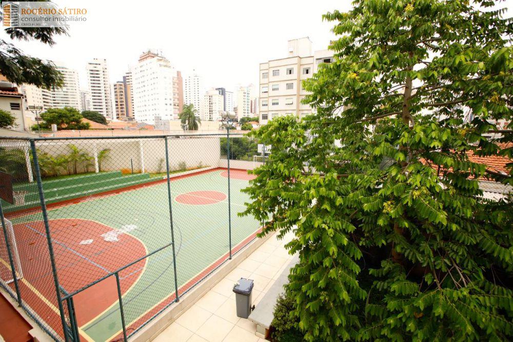 Apartamento à venda na Rua BaturitéAclimação - 999-102735-1.jpeg