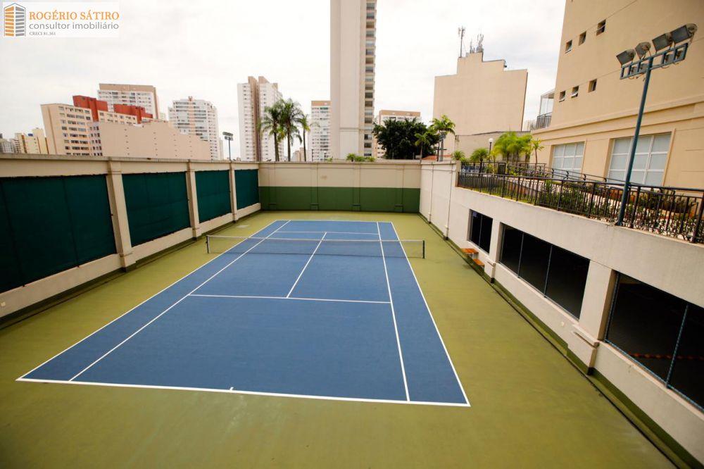 Apartamento à venda na Rua BaturitéAclimação - 999-102736-3.jpeg