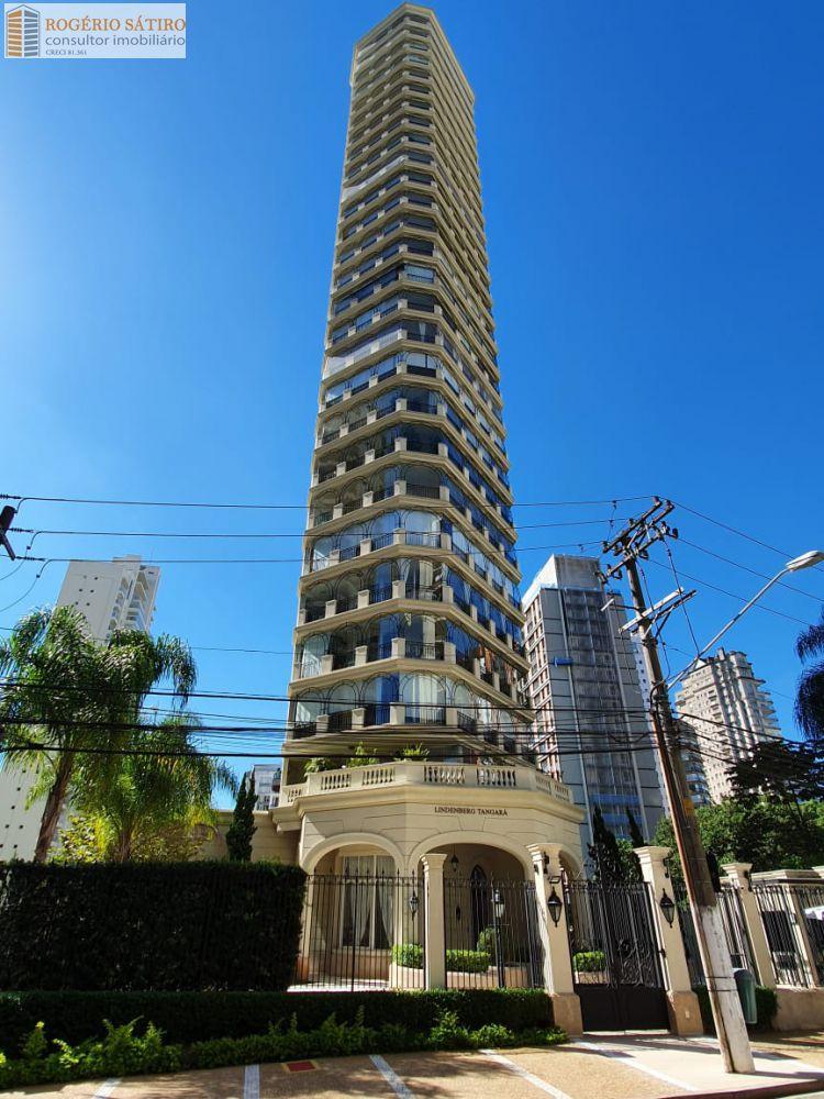 Apartamento venda Jardim Fonte do Morumbi São Paulo - Referência PR-2316