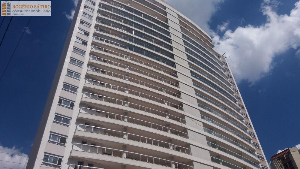 Cobertura Duplex venda Jardim Vila Mariana - Referência PR-2329