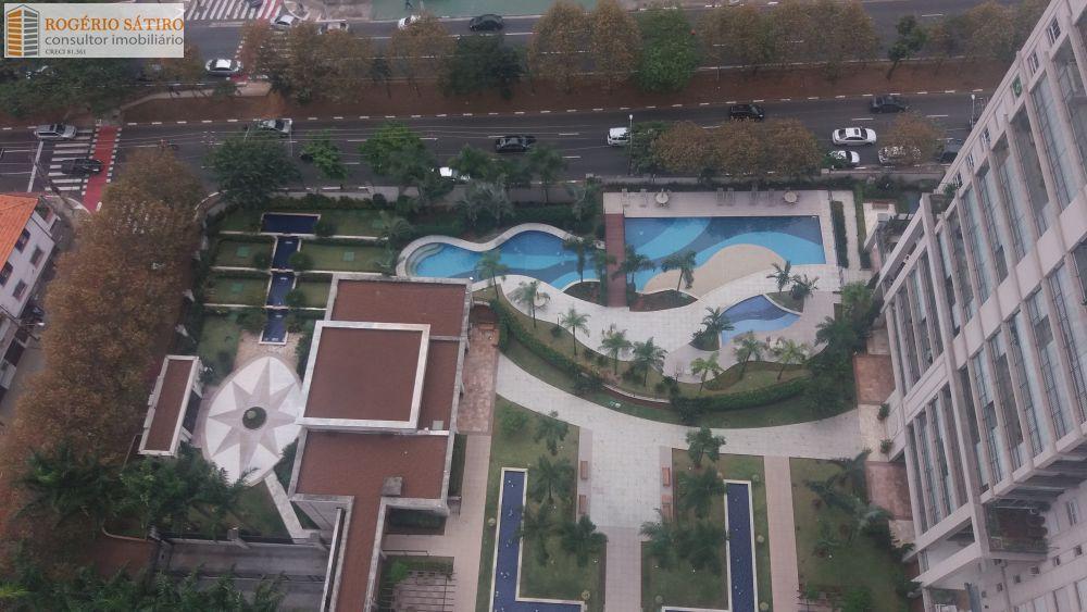 Cobertura Duplex venda Vila Mariana - Referência PR-2340