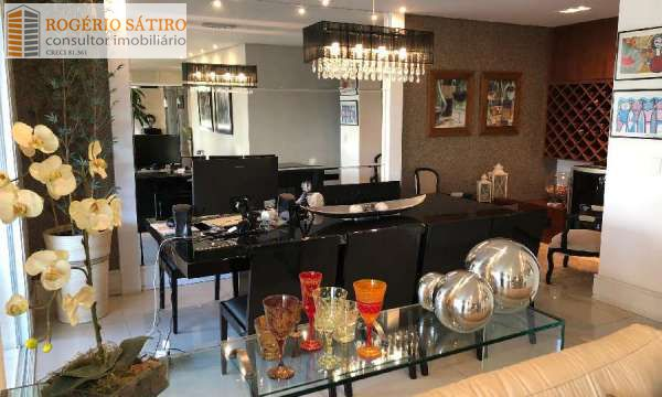 Apartamento venda Aclimação - Referência PR-2341