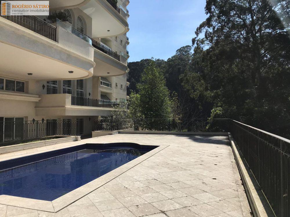 Apartamento à venda na Rua Jaime CostaRetiro Morumbi - 183104-4.jpeg