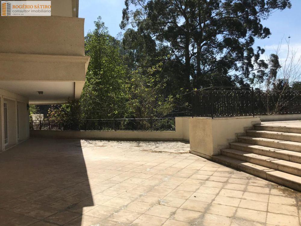 Apartamento à venda na Rua Jaime CostaRetiro Morumbi - 183104-6.jpeg