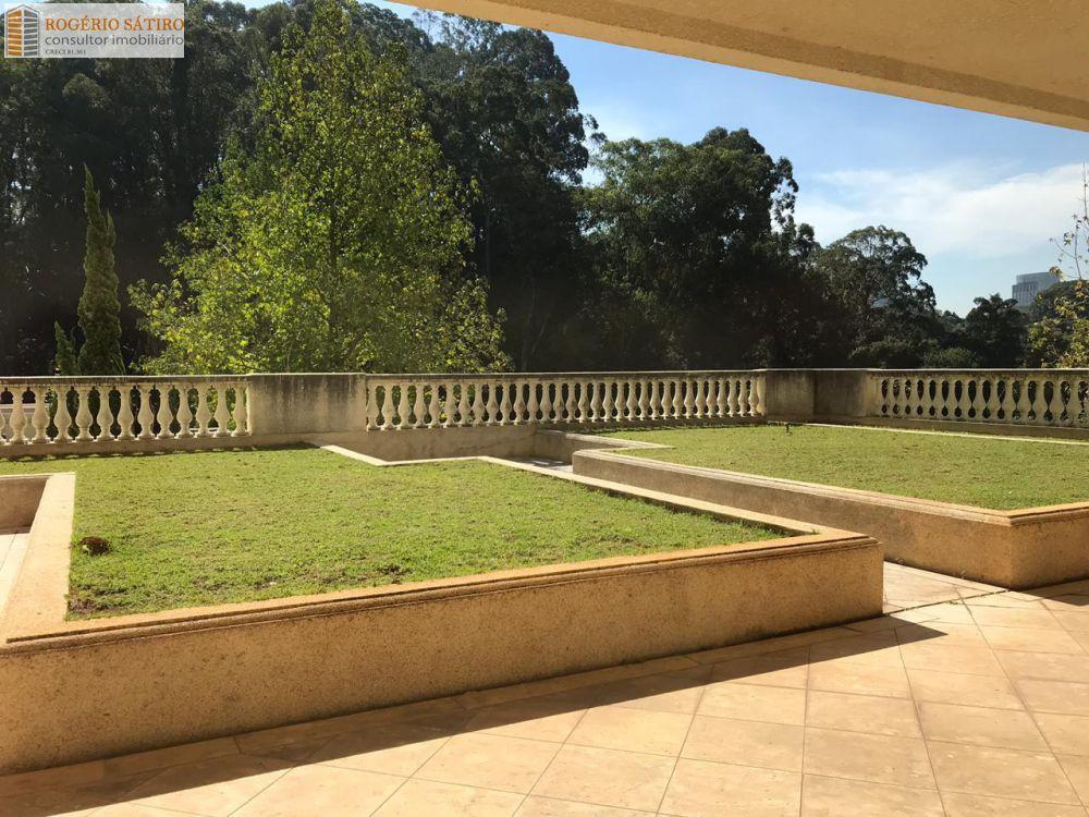 Apartamento à venda na Rua Jaime CostaRetiro Morumbi - 183105-7.jpeg