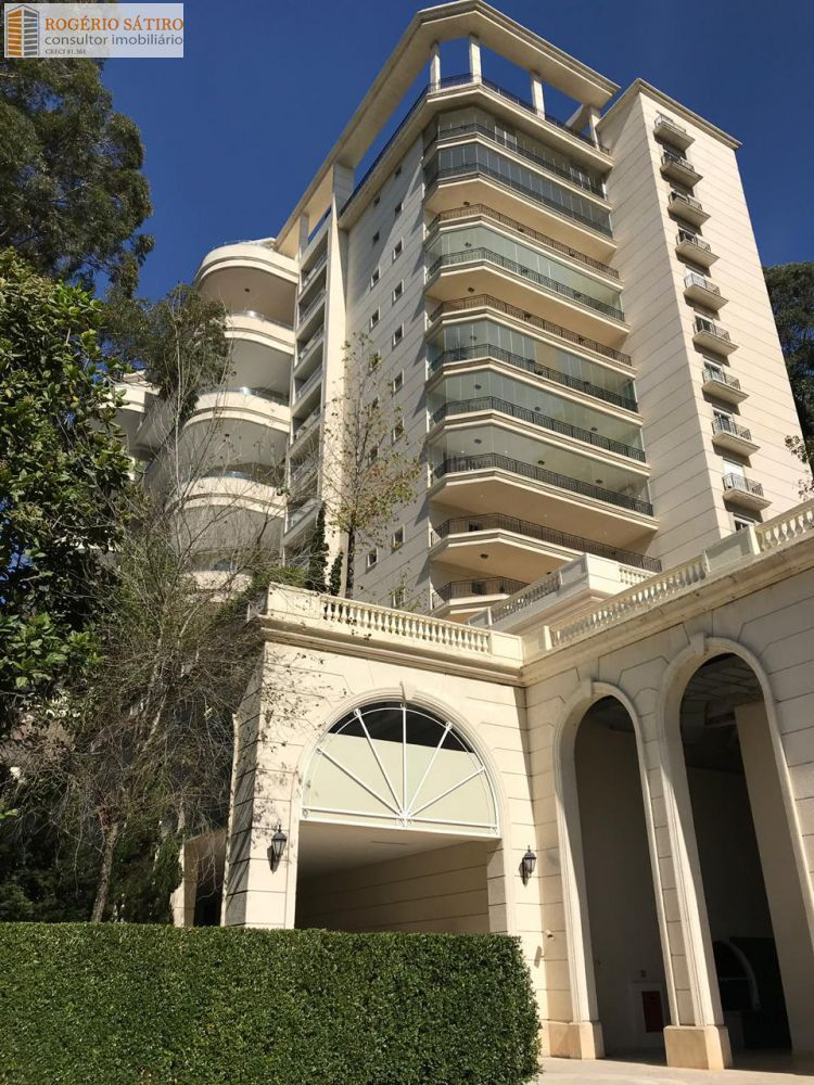 Apartamento à venda na Rua Jaime CostaRetiro Morumbi - 183105-8.jpeg