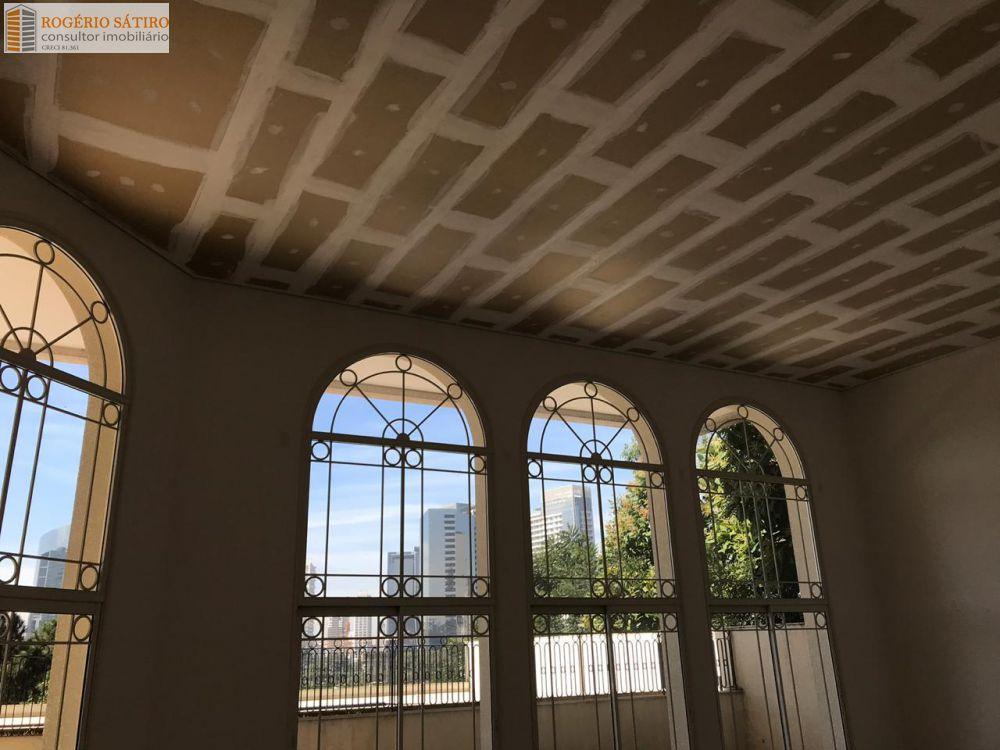 Apartamento à venda na Rua Jaime CostaRetiro Morumbi - 183106-10.jpeg