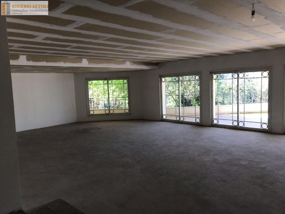 Apartamento à venda na Rua Jaime CostaRetiro Morumbi - 183106-9.jpeg