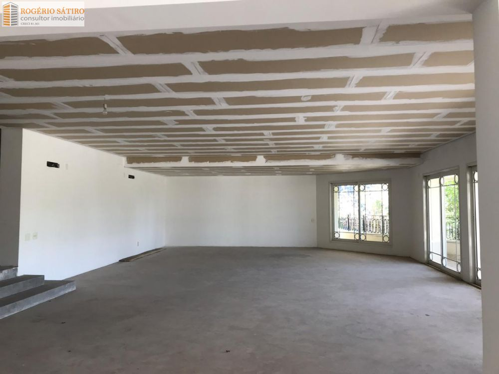 Apartamento à venda na Rua Jaime CostaRetiro Morumbi - 183107-12.jpeg