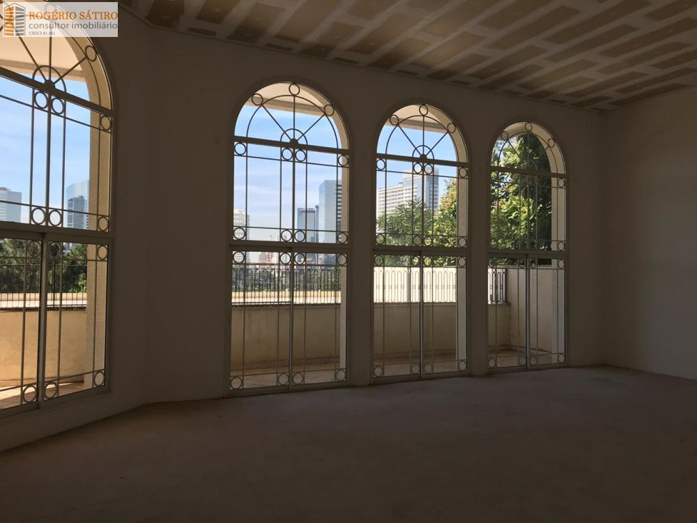 Apartamento à venda na Rua Jaime CostaRetiro Morumbi - 183107-13.jpeg
