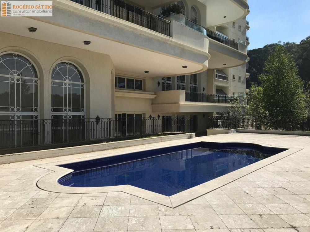 Apartamento à venda na Rua Jaime CostaRetiro Morumbi - 183108-15.jpeg