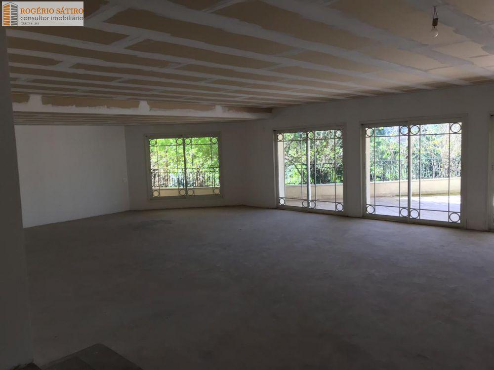 Apartamento à venda na Rua Jaime CostaRetiro Morumbi - 183110-19.jpeg