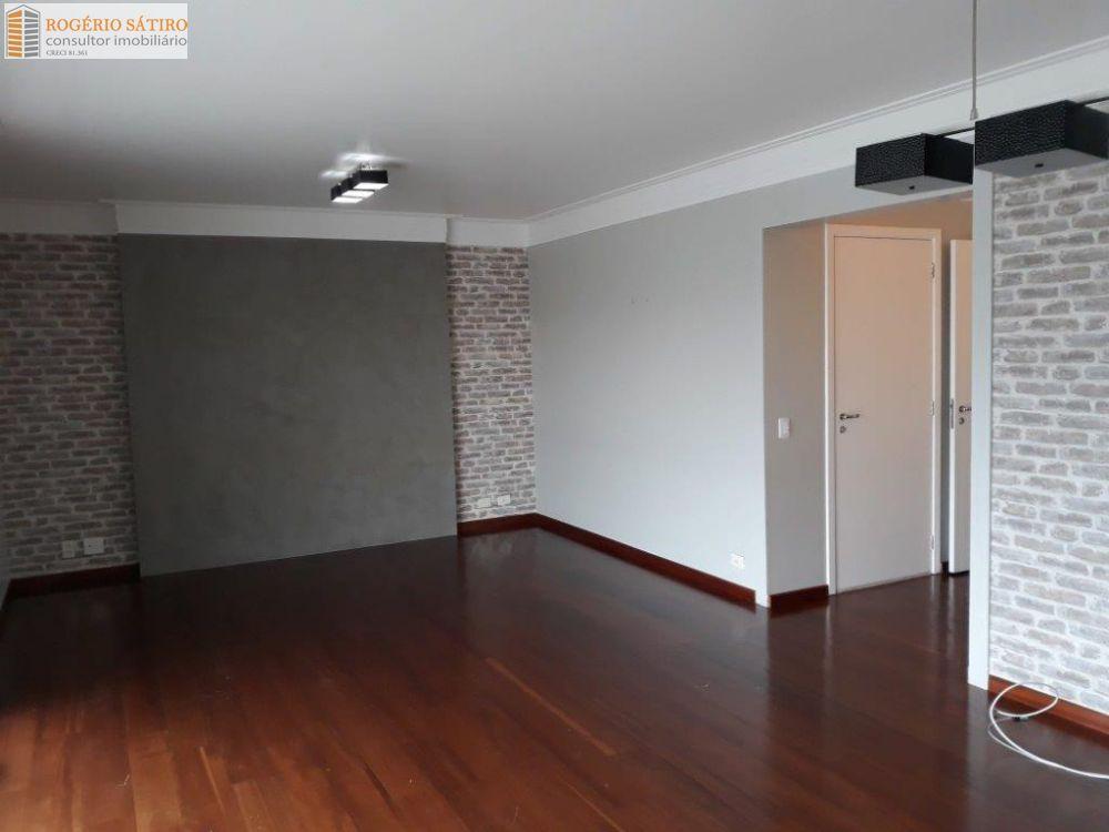 Apartamento à venda na Rua EmbuaçuVila Mariana - 120339-1.jpg