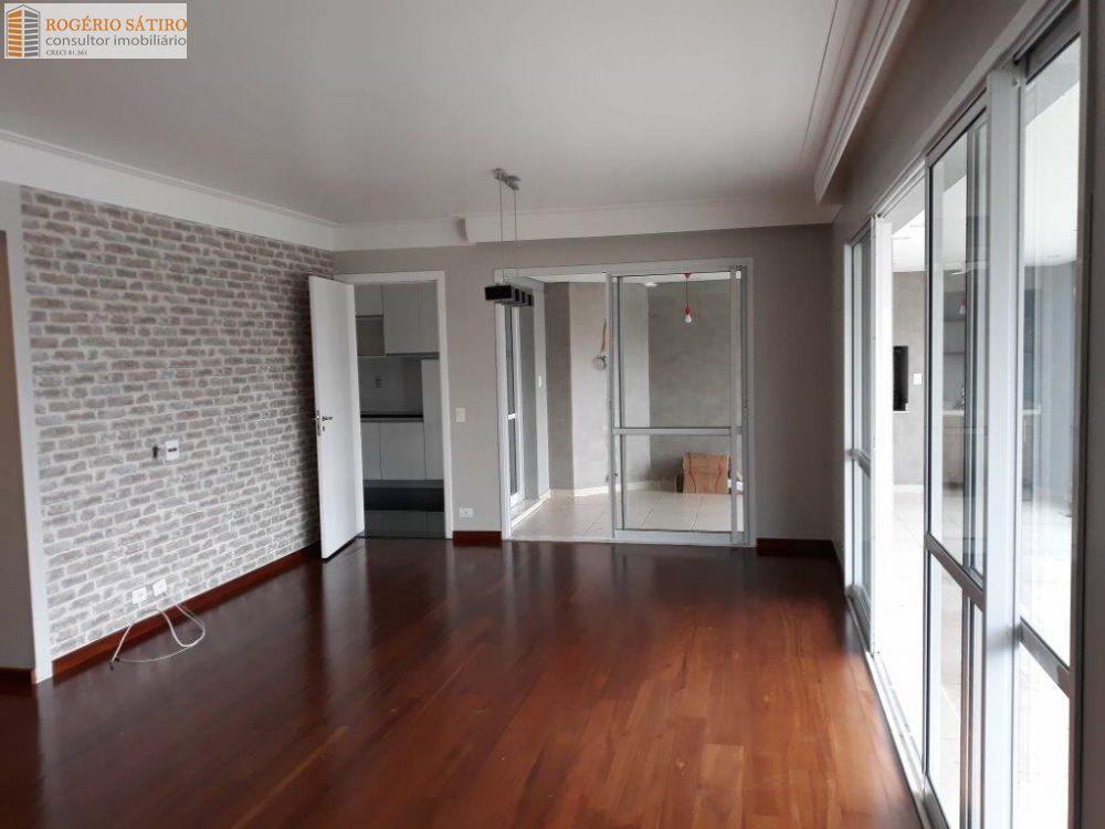 Apartamento à venda na Rua EmbuaçuVila Mariana - 120339-2.jpg