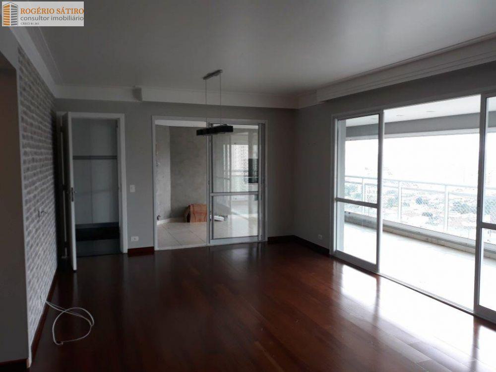 Apartamento à venda na Rua EmbuaçuVila Mariana - 120339-3.jpg
