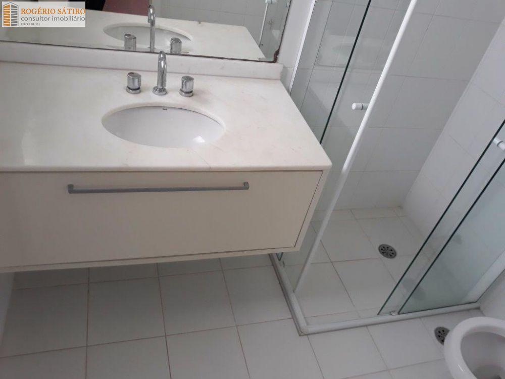 Apartamento à venda na Rua EmbuaçuVila Mariana - 120340-6.jpg