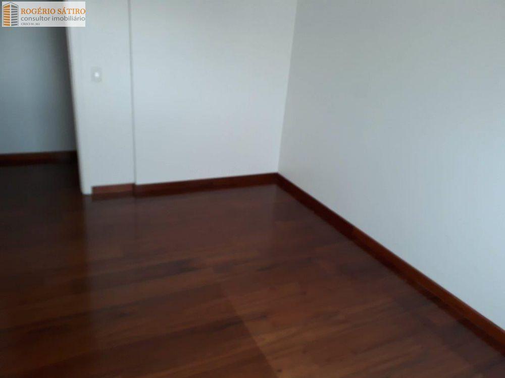 Apartamento à venda na Rua EmbuaçuVila Mariana - 120341-7.jpg