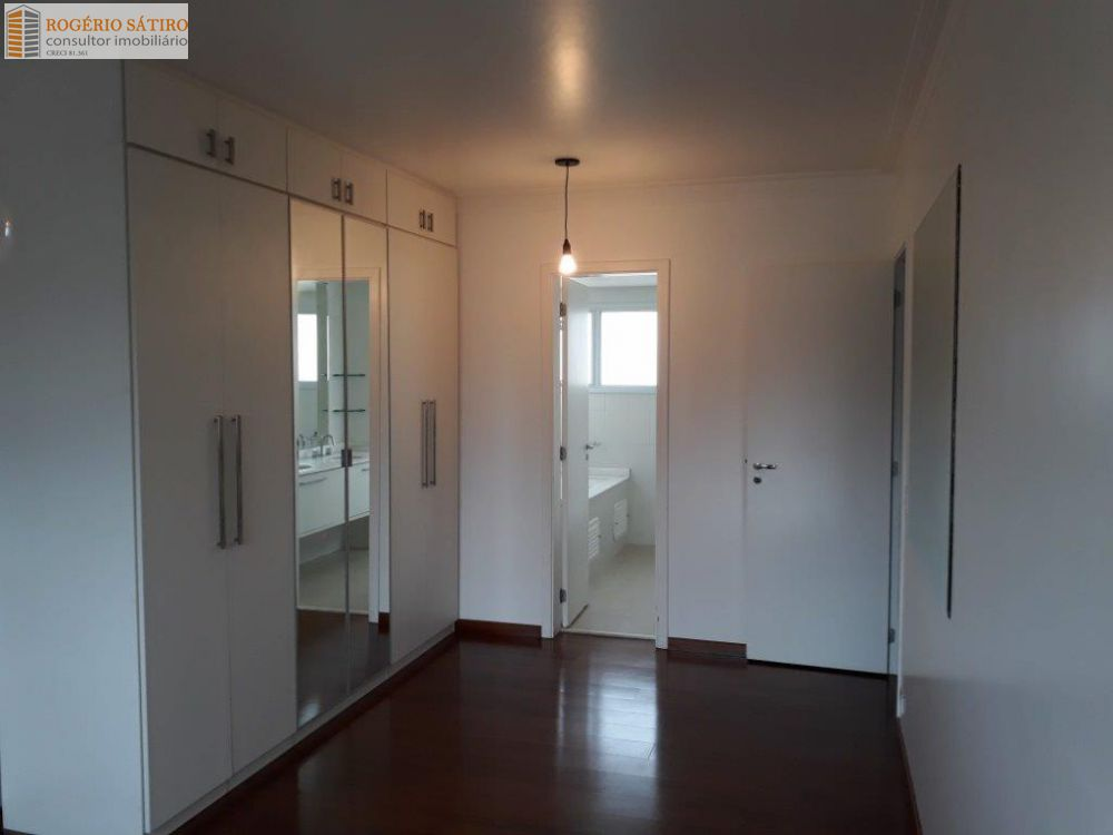 Apartamento à venda na Rua EmbuaçuVila Mariana - 120342-11.jpg