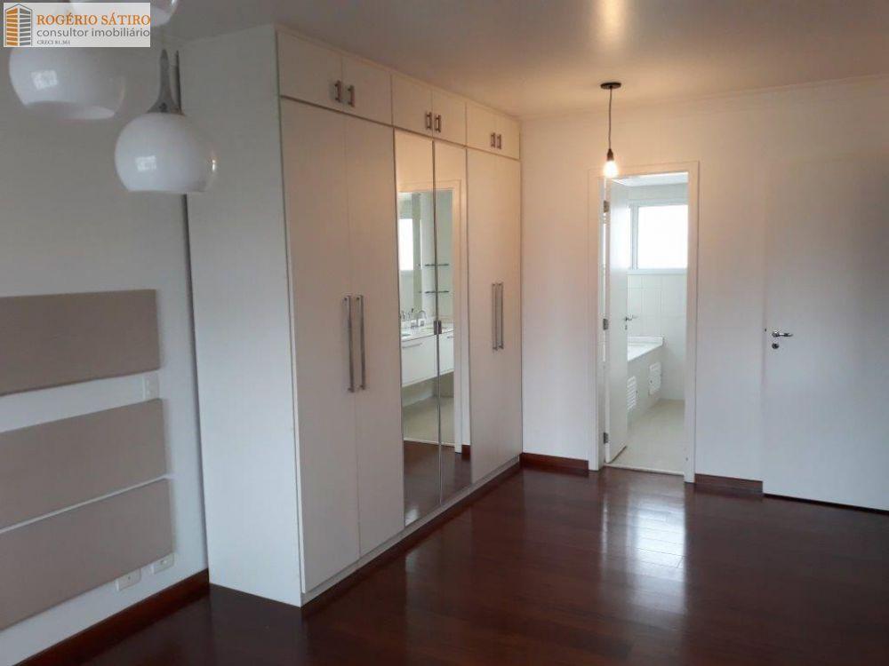Apartamento à venda na Rua EmbuaçuVila Mariana - 120342-12.jpg