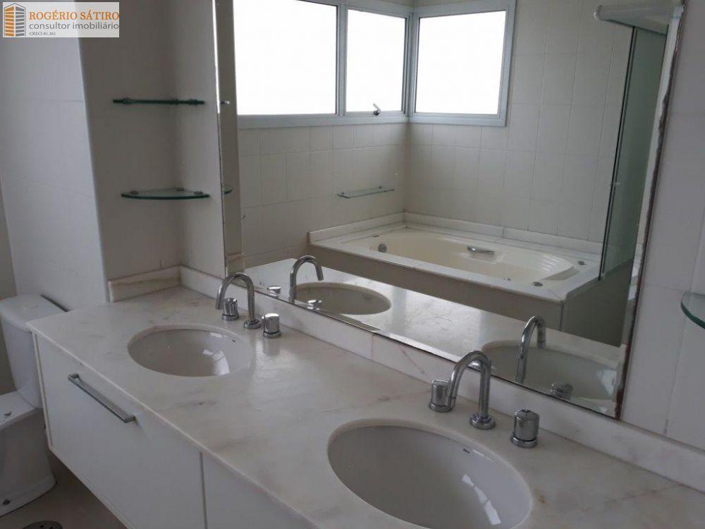 Apartamento à venda na Rua EmbuaçuVila Mariana - 120344-16.jpg