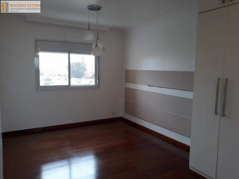 Apartamento à venda na Rua EmbuaçuVila Mariana - 120344-17.jpg