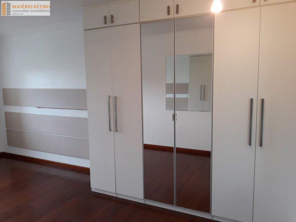 Apartamento à venda na Rua EmbuaçuVila Mariana - 120344-18.jpg