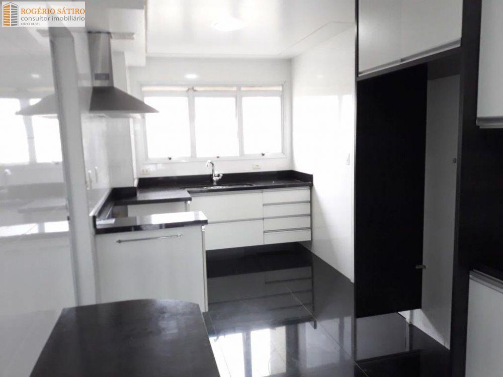 Apartamento à venda na Rua EmbuaçuVila Mariana - 120345-19.jpg