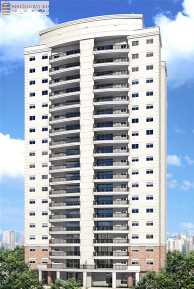 Apartamento venda Vila Buarque - Referência PR-2367