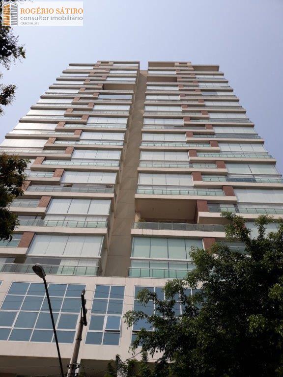 Cobertura Duplex à venda na Rua Guimarães PassosVila Mariana - 181913-0.jpg