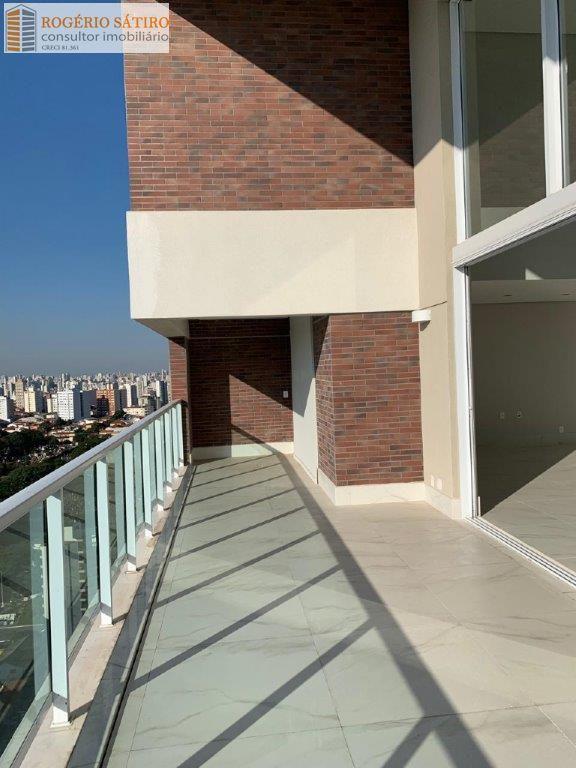 Cobertura Duplex à venda na Rua Guimarães PassosVila Mariana - 181914-4.jpg