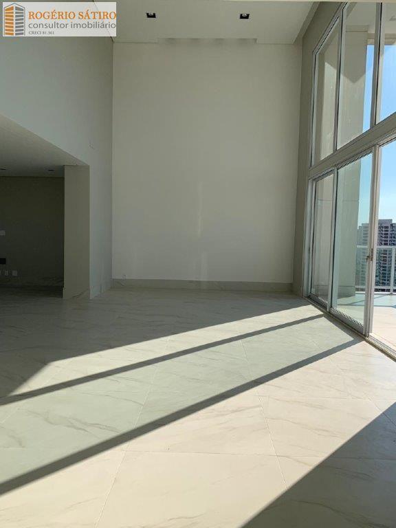 Cobertura Duplex à venda na Rua Guimarães PassosVila Mariana - 181916-18.jpg