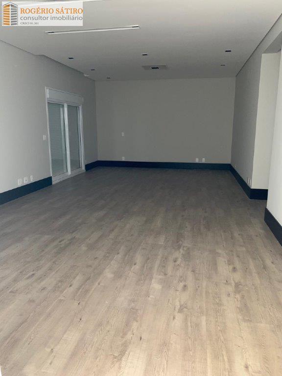 Cobertura Duplex à venda na Rua Guimarães PassosVila Mariana - 999-182042-5.jpg