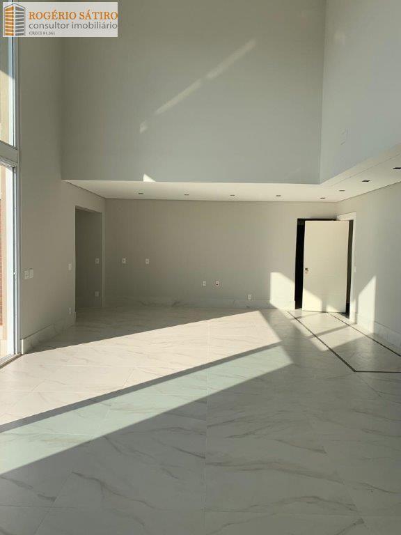 Cobertura Duplex à venda na Rua Guimarães PassosVila Mariana - 999-182042-7.jpg