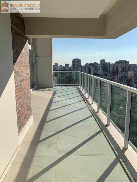 Cobertura Duplex à venda na Rua Guimarães PassosVila Mariana - 999-182042-8.jpg