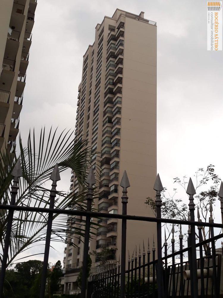 Apartamento aluguel Vila Mariana - Referência PR-2370