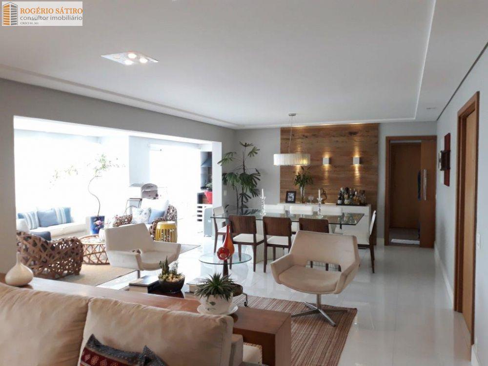 Apartamento aluguel Vila Mariana - Referência PR-2372