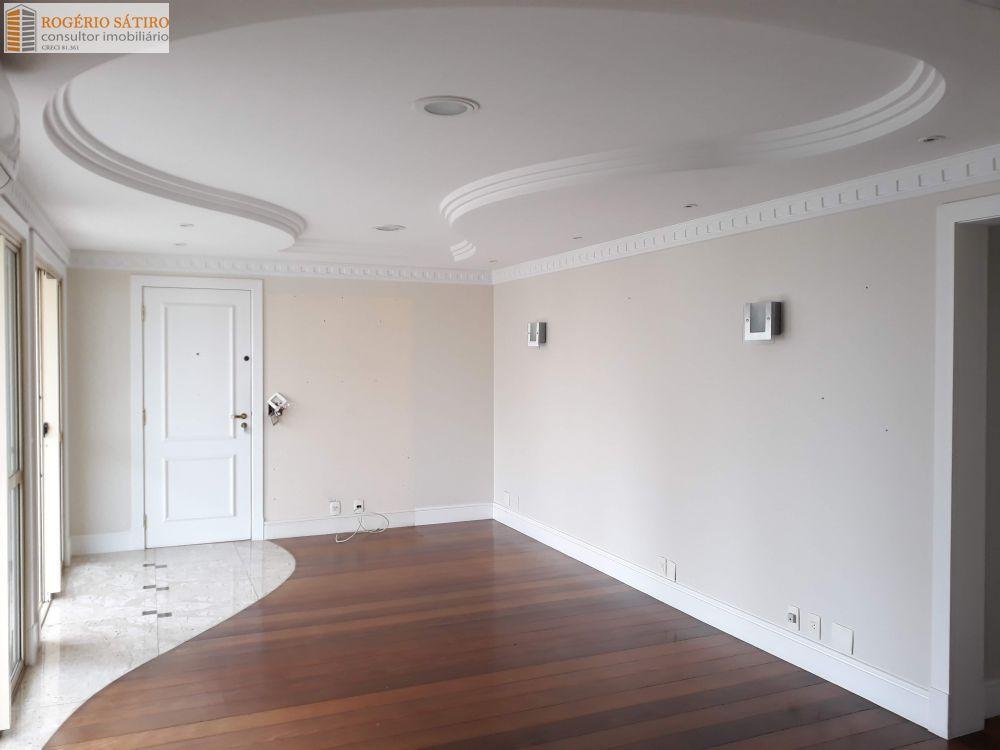 Apartamento à venda Chácara Klabin - 999-122034-0.jpg