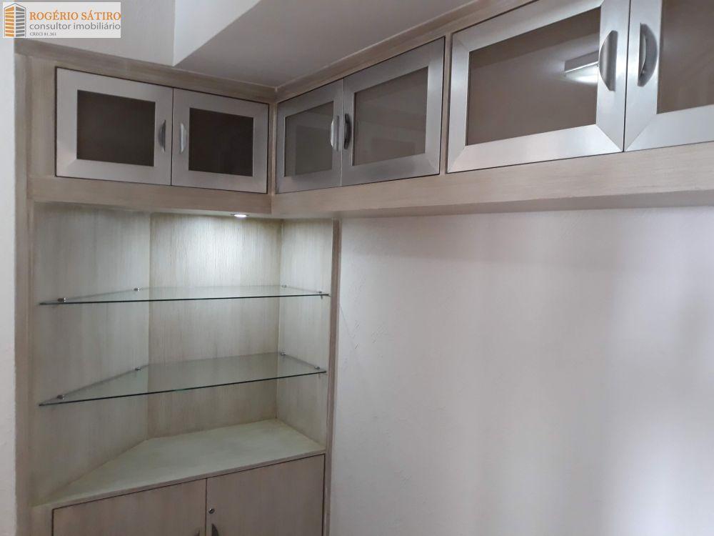 Apartamento à venda Chácara Klabin - 999-122039-2.jpg