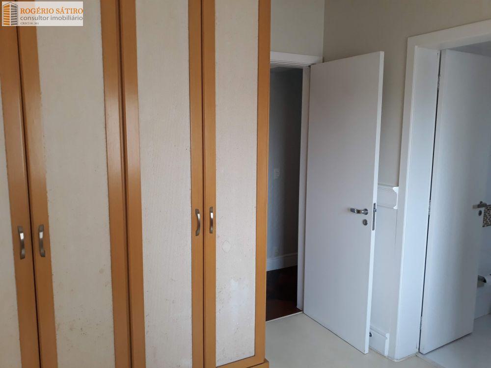 Apartamento à venda Chácara Klabin - 999-122045-5.jpg