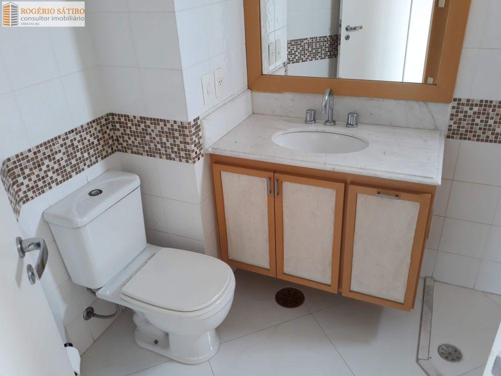 Apartamento à venda Chácara Klabin - 999-122221-0.jpg